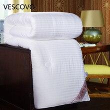 47922dc2a5 Hot Sale 100% Mulberry Silk Comforter Chinese Silk Fiber Quilt 100% Cotton  Jacquard Fabric