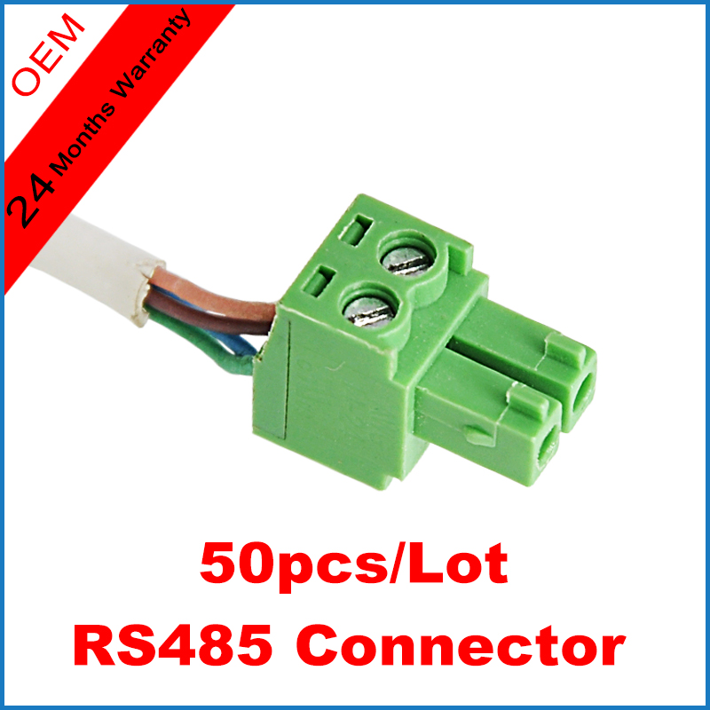 Rs485 Wiring Harness