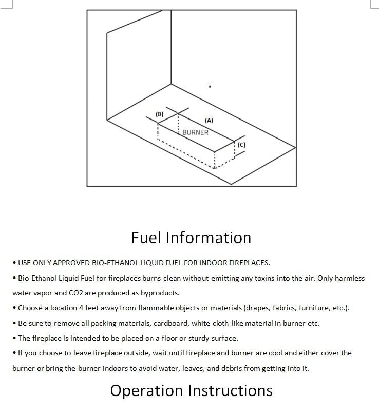 manual-3 (1)