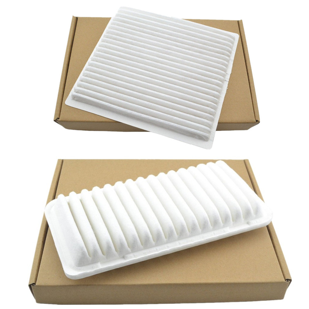 Qty 1 AFE LIT-752-10P Lenz Direct Replacement Filter Element