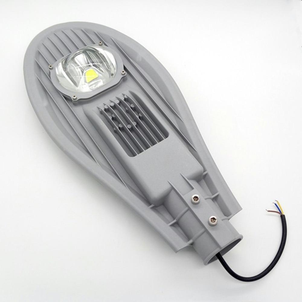 100W Led Street light AC85-265V, Outdoor lighting, Garden lamp,IP65 Waterproof outdoor Lamp Street Lamp Bridgelux LED Chip sale ac85 265v 60w led street light ip65 bridgelux 130lm w led led street light 3 year warranty 1 pcs per lot
