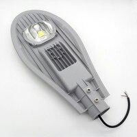 100W Led Street light AC85 265V, Outdoor lighting, Garden lamp,IP65 Waterproof outdoor Lamp Street Lamp Bridgelux LED Chip
