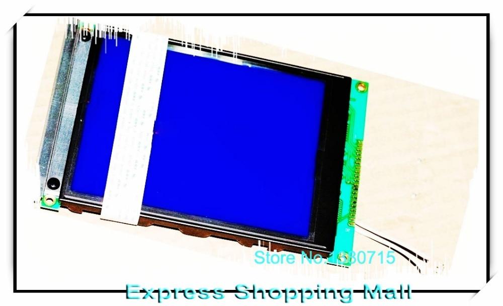все цены на lcd panel screen dis-play for MTG-32240J PG32241B P-32240J Injection Machine repair new онлайн