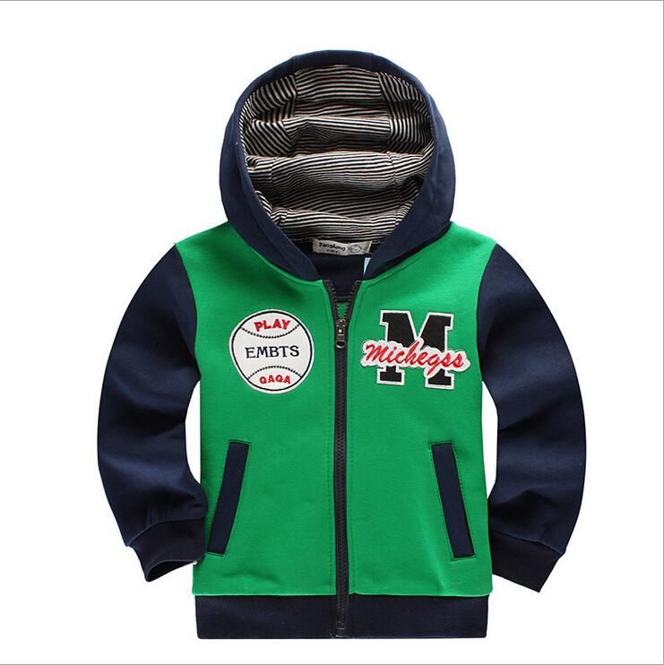 Babyinstar-Spring-Autumn-Childrens-Coat-Patchwork-Casual-Hoodies-Boys-Sport-Sweatshirts-2017-New-Fashion-Style-Kids-Jacket-Coat-1