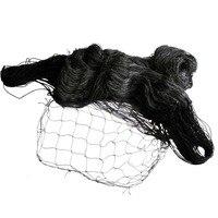 Hunting Hare RusakkoSnowshoe Hare Net Poultry Pen Net 50 2M Nylon Barrier Net