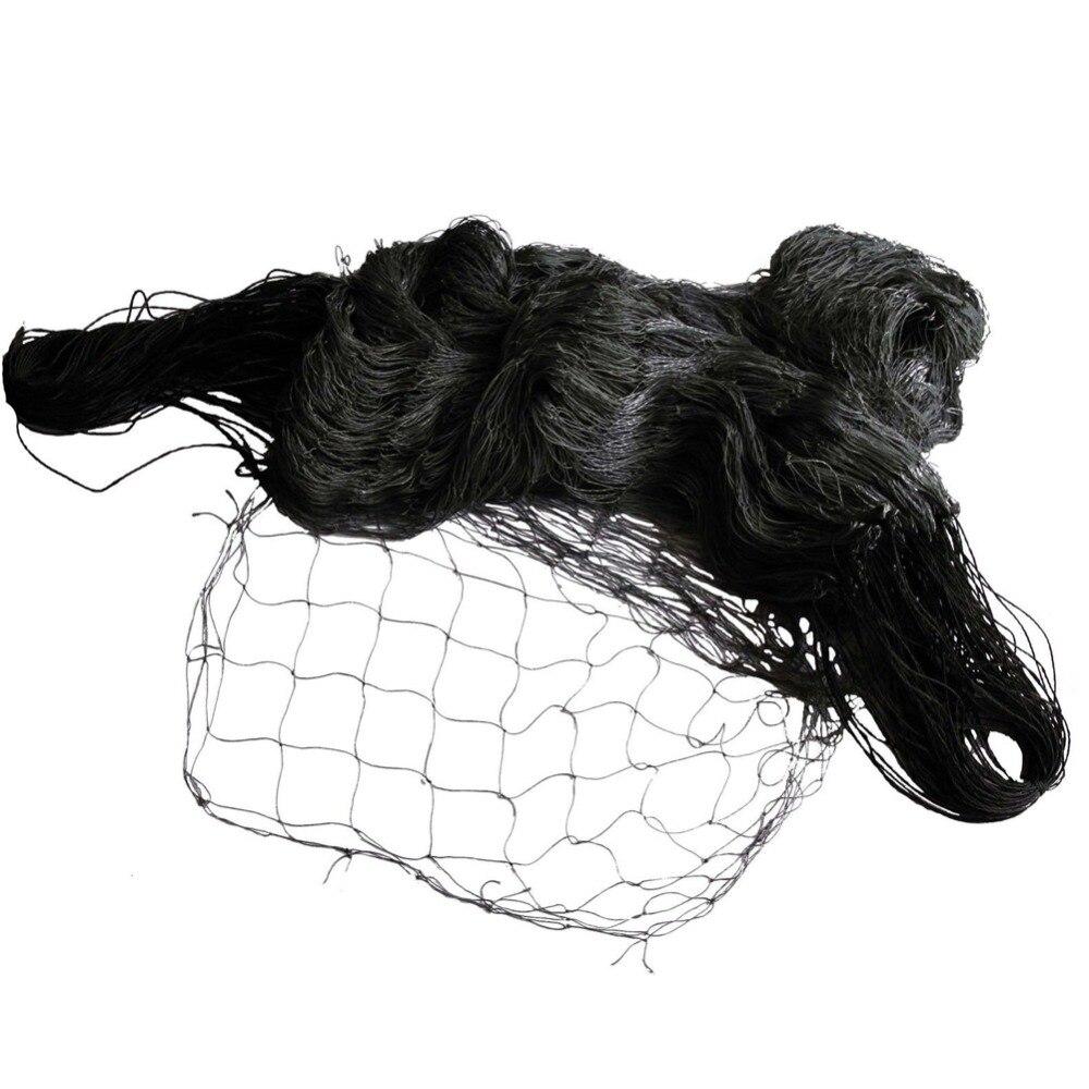 guguluza caca lebre rusakko snowshoe lebre liquido caneta net barreira de nylon net net aves de