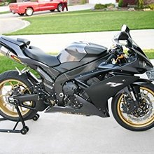official photos f980e 420fe Buy matte grey yamaha r1 and get free shipping on AliExpress.com