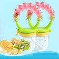 Venta caliente suministros de bebés y niños pequeños con un bell mordedura de formación mordedor bebé dientes pegan mastica juguetes del bebé cuidado