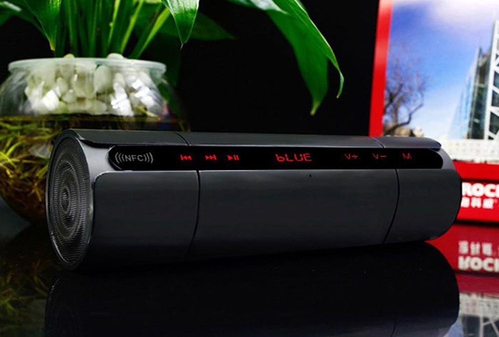 nfc bluetooth speaker 22