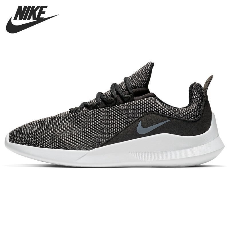 Original New Arrival NIKE WMNS NIKE VIALE PREM Women's Running Shoes Sneakers