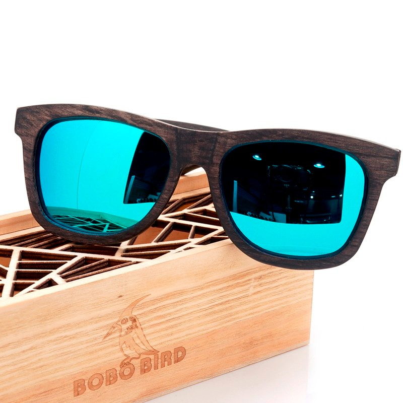 men\'s sunglasses (6)