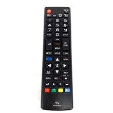 AKB73715601 Ersatz Fernbedienung für LG TV 32LN575S 32LN570R 39LN575S 42LN570S 42LN575S Fernbedienung