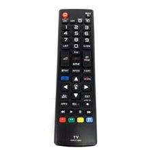 AKB73715601 Replacement Remote Control for LG TV 32LN575S 32LN570R 39LN575S 42LN570S 42LN575S Fernbedienung