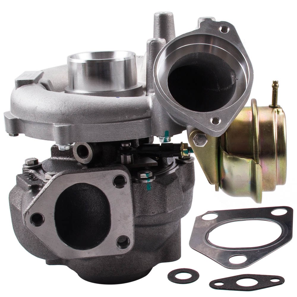 Turbocompresor bmw x5 e53 3.0d 160kw 218ps 753392-15 11657791046