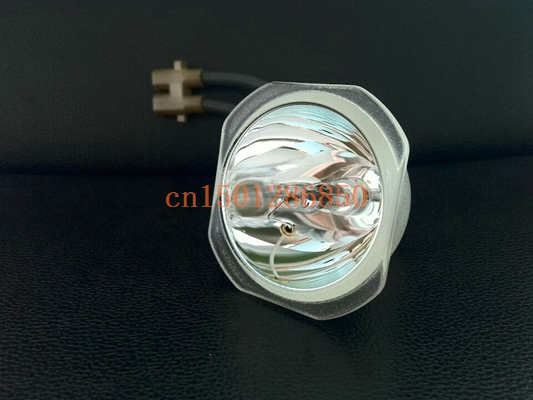 Brand New Original 60.J3416.CG1 Projector Lamp Bulb for BenQ PB6200 /6115 /6215 6115 brand new original vip280 1 0 e20 6 projector lamp bulb for benq mp724