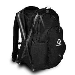 Smartlife Lattest Exklusive 2 In 1 Rucksack und Warten Stuhl für Outdoor Camping Stuhl. Wandern Tasche und Fisch Stuhl
