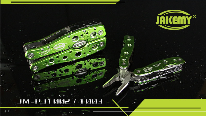 PJ-10021003_09