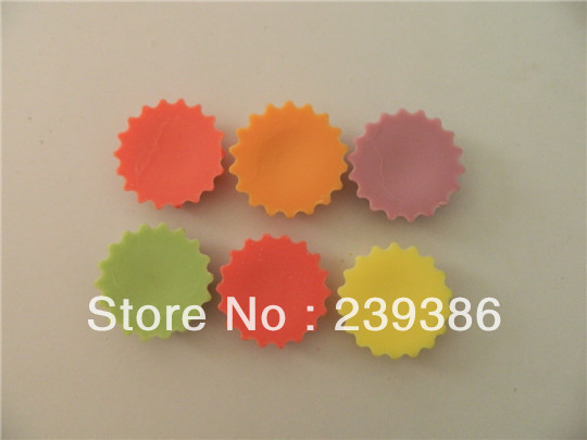 FREE SHIPPING NEW 2013 YANKEE STYLE CANDLE WAX TART MELTS FRAGRANCES