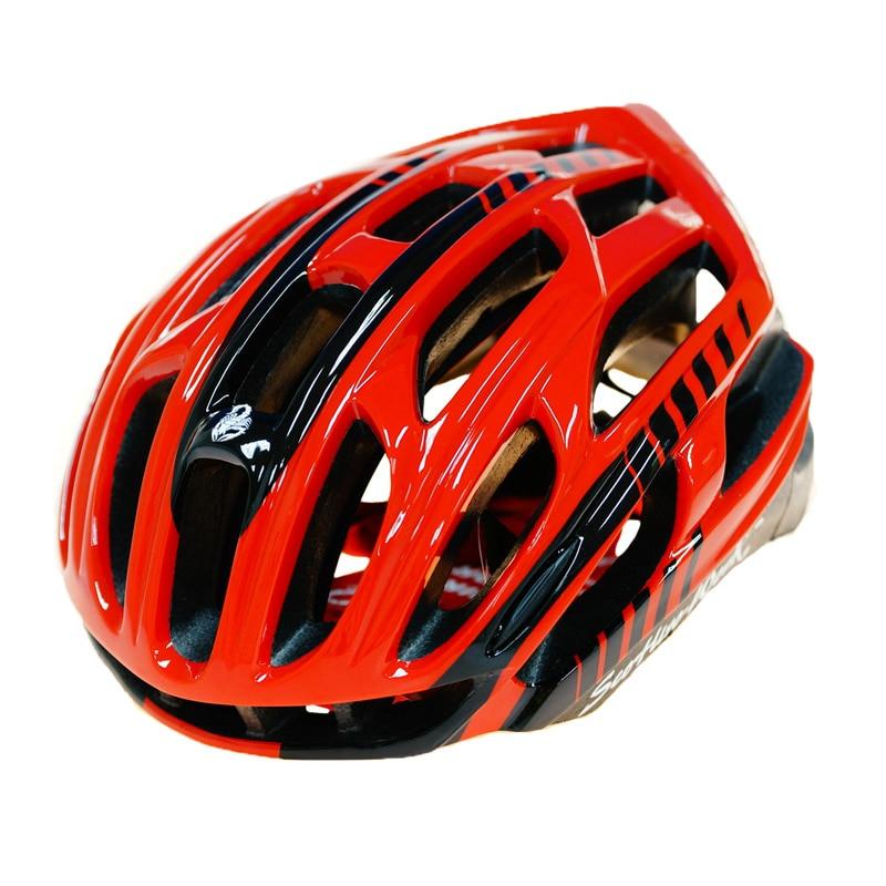 29 Vents Bicycle Helmet Ultralight MTB Road Bike Helmets Men Women Cycling Helmet Caschi Ciclismo Capaceta Da Bicicleta AC0231 (1)