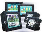 Touch screen mt500m touch screen mt500m screen