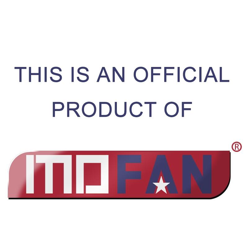 MOFAN US Flag American National Flag- Canvas Header and Double - Heminredning - Foto 6