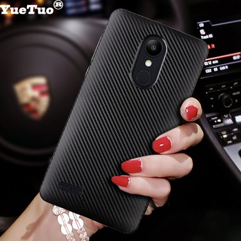 e9850de877c YueTuo caso para LG K8 K10 2018 Q6 G6 mini pro plus K7i X230 de silicona  ultra delgada de tpu suave accesorios de la contraportada del teléfono