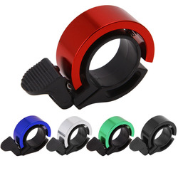 Wonderful loud bike horn cycling handlebar alarm ring bicycle bell 22 2 24mm.jpg 250x250