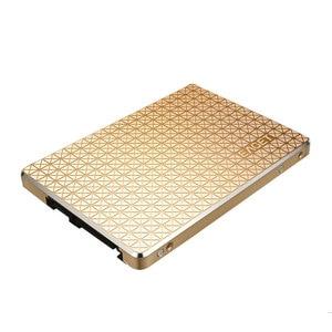 Image 4 - Eaget S606 SSD 120 GB 240 GB Interne Solid State Drive 2,5 zoll SATA III HDD Festplatte HD SSD 120G TLC für Laptop Notebook PC
