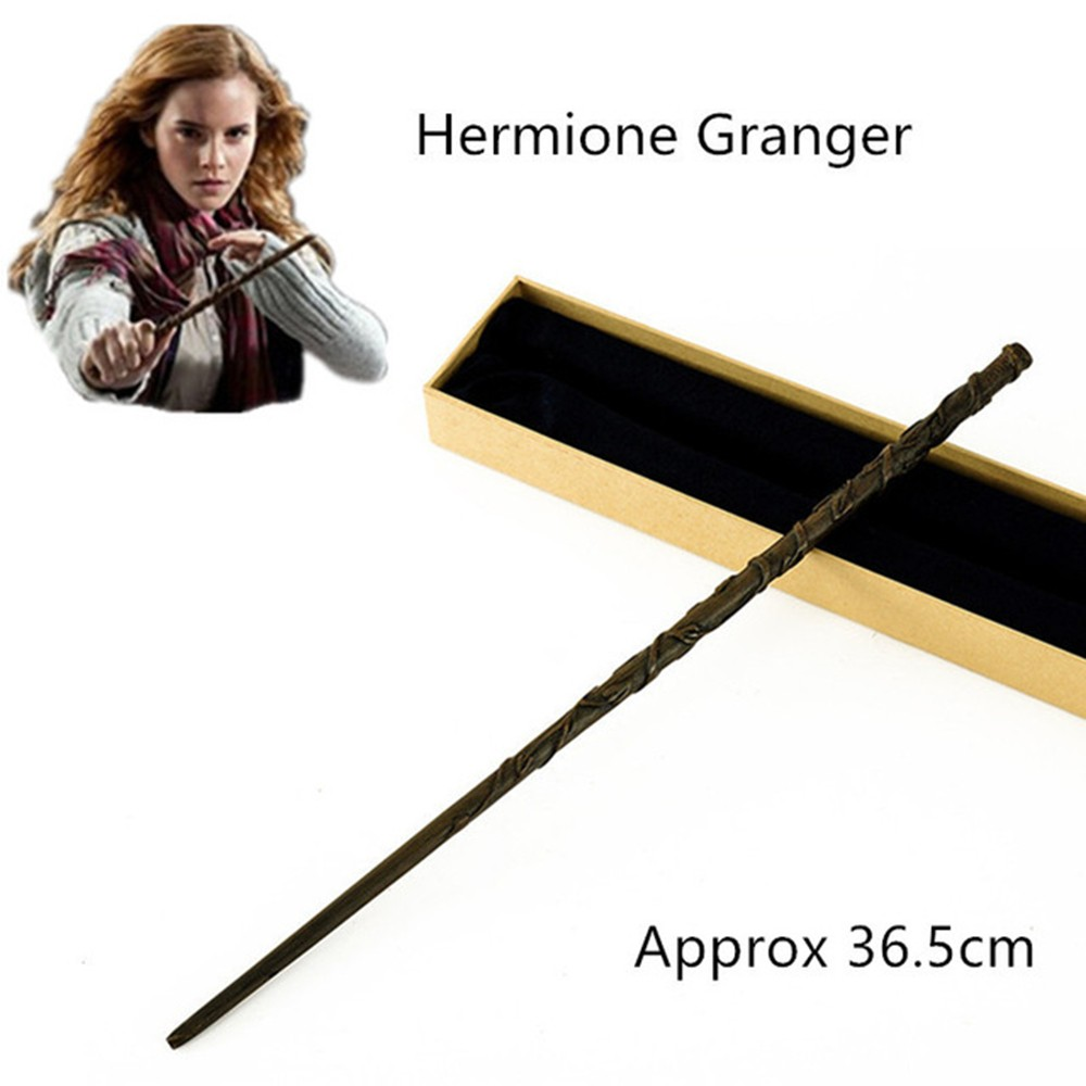 New-Metal-Core-Hermione-Granger-Magic-Wand-Harry-Potter-Magical-Wand-High-Quality-Gift-Box-Packing.jpg_640x640
