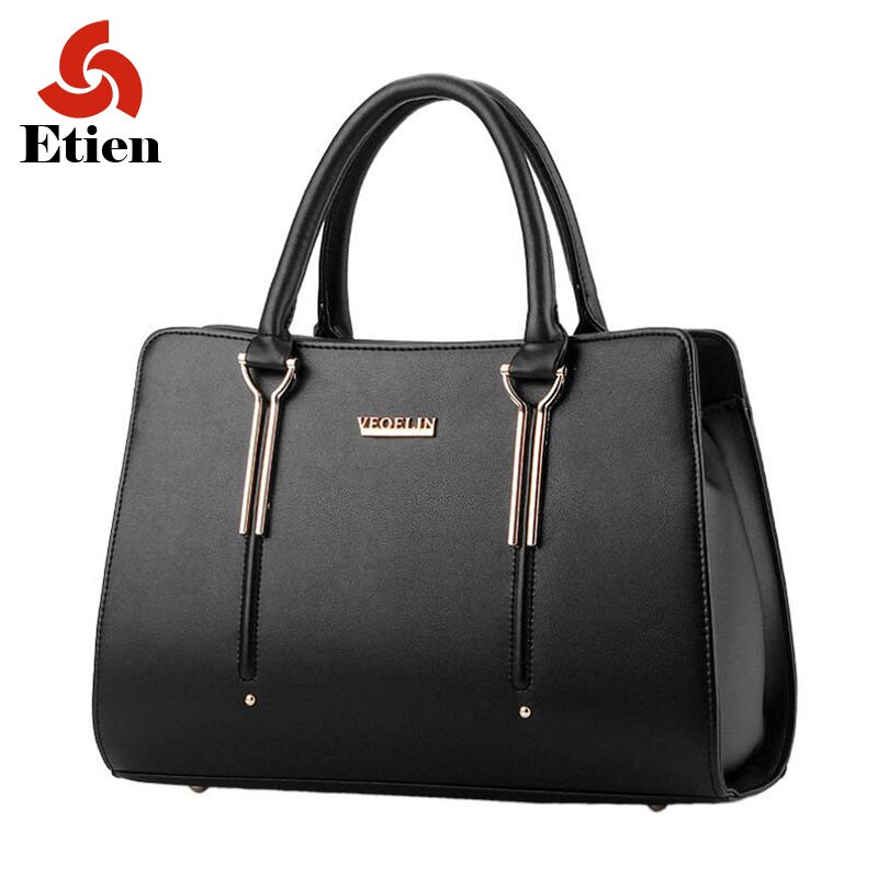 Women shoulder bag top-handbag ladies handbag big Large capacity Internal stratification designer famous brand women bags