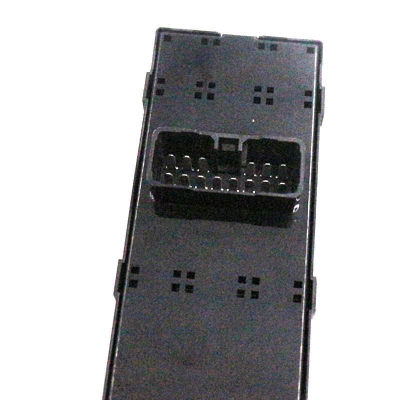 YAOPEI дверной замок главный Главный переключатель управления для Kia Rio K2 11-17 93570-4X000