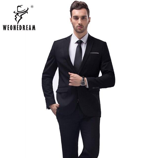 Jacketspants 2018 Latest Coat Pant Designs Slim Fit Suit Set