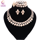 Dubai Jewelry Sets F...