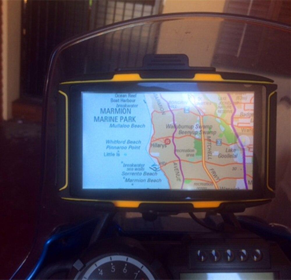 2018 gps moto mais novo ram512 android
