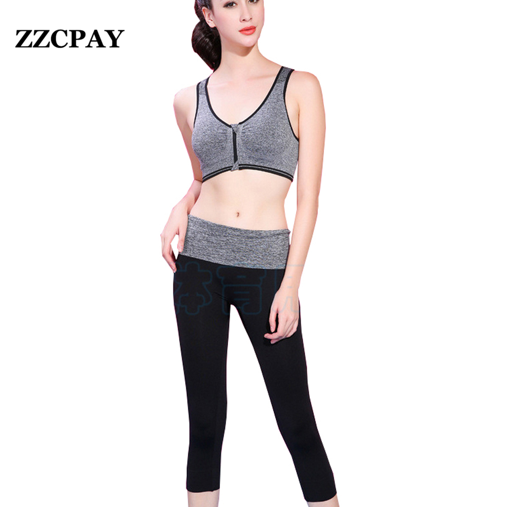 Popular Yoga Pants Set-Buy Cheap Yoga Pants Set lots from China ...