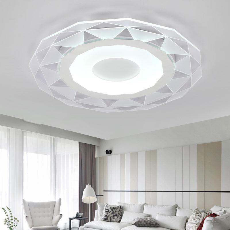 Popular light fixtures hallway buy cheap light fixtures for Modern hallway light fixtures