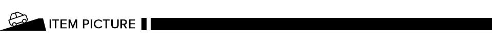 para mercedes-benz om642 # a6420940080, a6420940580 acessórios do motor automóvel