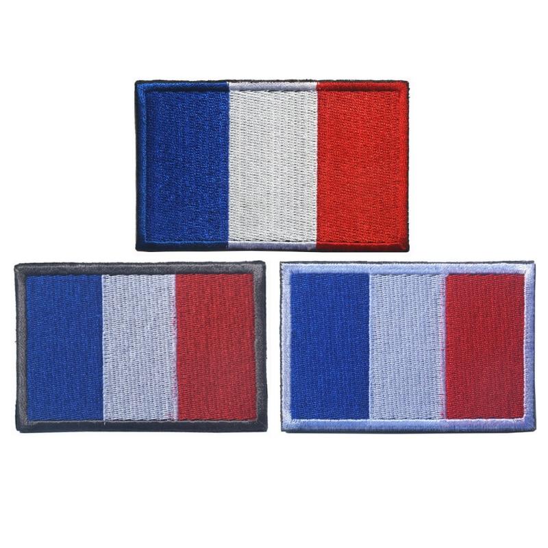 Friendly Jakcom Sh2 Smart Holder Set Hot Sale In Armbands As Porta Celular Para Corrida Me Band 3 Bracelet Phone Mobile Phone Accessories