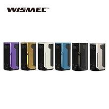 Original Wismec Reuleaux RX GEN3 Dual 230W Electronic Cigarette RX GEN 3 Dual Box MOD Vape.jpg 220x220 - Vapes, mods and electronic cigaretes