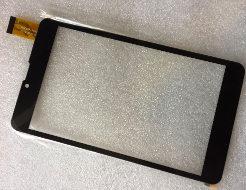 New mglctp-701271 Touch Screen Touch Panel glass sensor Digitizer Replacement for 7 inch Tablet Free Shipping black color touch panel for 7 inch tablet pc mglctp 701271 touch screen panel digitizer sensor
