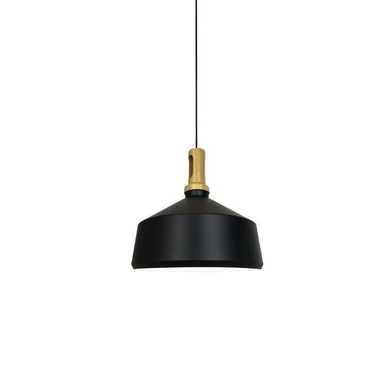 Para Casa Modern Flesh Hanglampen Voor Eetkamer Lamp Pendelleuchte Luminaria Suspension Luminaire Suspendu Loft Pendant Light