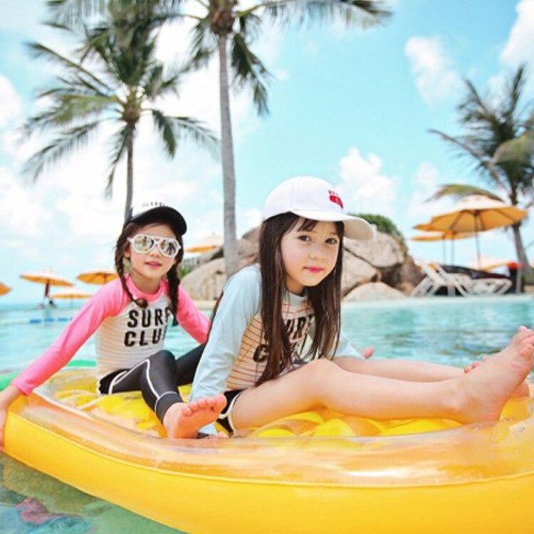 Meninas Roupas de Verão Vestido de Praia