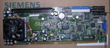 length CPU card SYS7169VE 90 days Warranty Offer