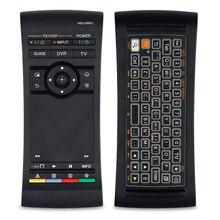 ソニーテレビ NSG MR5U Nsg MR7U Nsg MR5U GX70 149040013 NSZ GS7/ca キーボード rf