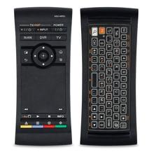 Remote Control for Sony TV NSG-MR5U Nsg-MR7U Nsg-MR5U GX70 1