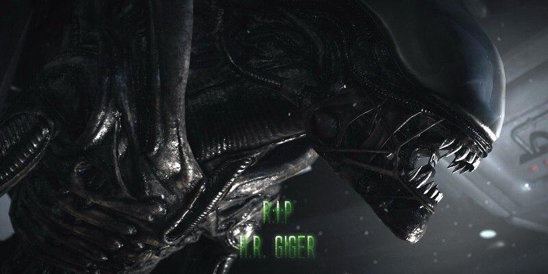 Serviette De Plage Sur Mesure.11 64 20 De Reduction Serviette Film Alien Microfibre Serviette De Plage Handdoek Serviette De Plage Toalha Voyage Sport Sechage Serviettes De Bain