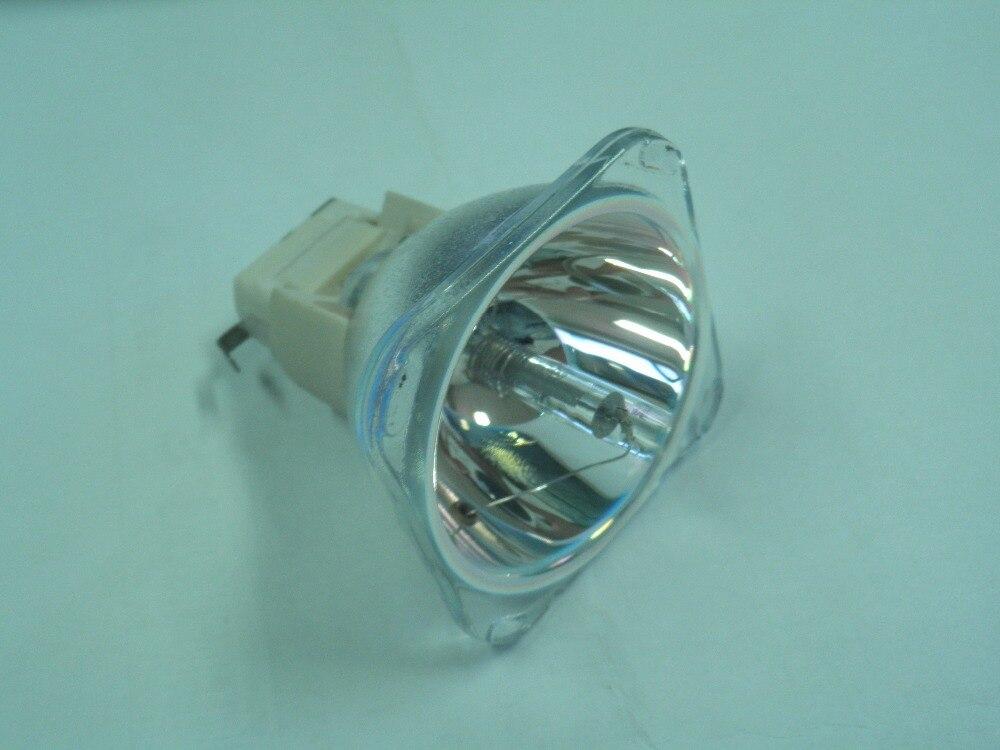 Brand new Original projector lamp  610-337-1764  /POA-LMP118/LMP118 For SANYO PDG-DSU20/PDG-DSU20B/PDG-DSU20N/PDG-DSU21