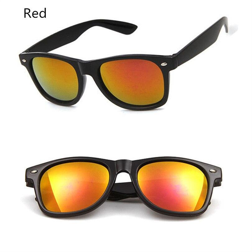 2018 Fashion Sunglasses Men Women 5 _