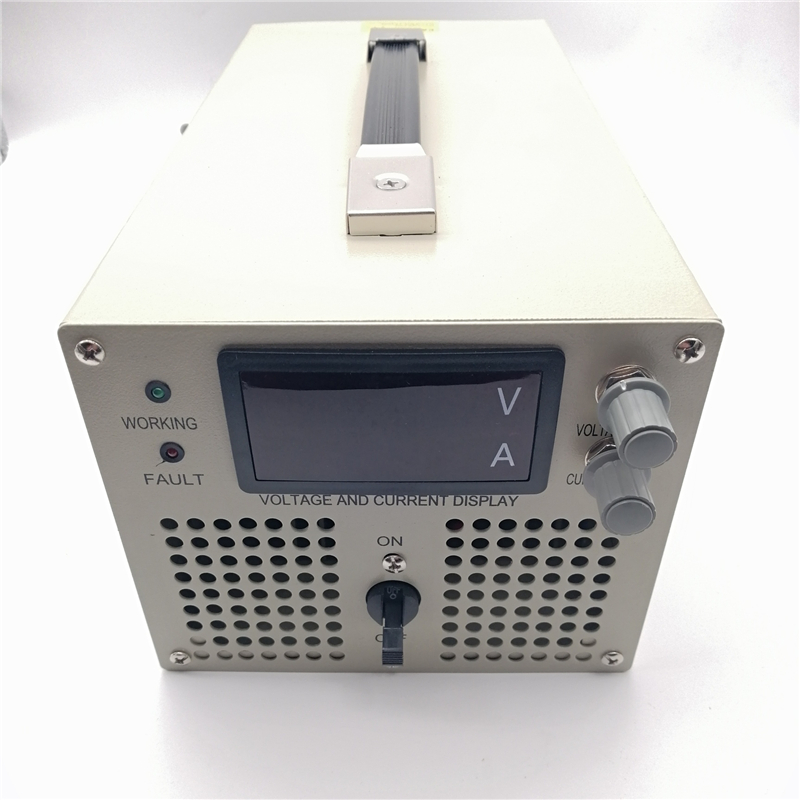 2000W Switching Power Supply 0 12V 24V 27V 36V 48V 50V 60V 70V 80V 90V 100V