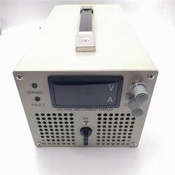 2000 W Schalt Netzteil 0-12 V 24 V 27 V 36 V 48 V 50 V 60 V 70 V 80 V 90 V 100 V 110 V 220 V 300 V 400 V Spannung einstellbar power versorgung